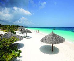 Туристическое агентство Инминтур Занзибар, отель Zanzibar Star Resort 4*