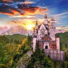 Туристическое агентство EcoTravel Экскурсионный автобусный тур «Нюрнберг — Мюнхен — Вюрцбург» с посещением Баварских замков