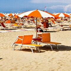 Туристическое агентство ТиШ-Тур Комбинированный тур «Искушение Италией»