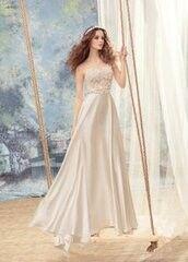 Свадебный салон Papilio Свадебное платье «Жаворонок» 1703L