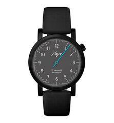Часы Луч Наручные часы «Однострелочник» 277671419