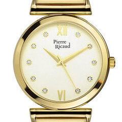 Часы Pierre Ricaud Наручные часы P22007.1161QZ
