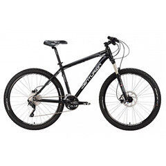 Велосипед Centurion Велосипед Backfire N9-HD