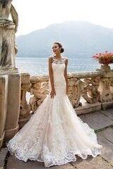 Свадебное платье напрокат Milla Nova Свадебное платье Amalia
