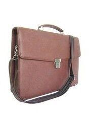 Магазин сумок Galanteya Мужской портфель 23513