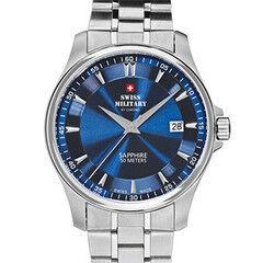 Часы Swiss Military by Chrono Наручные часы SM30137.03