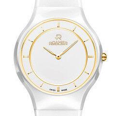 Часы Roamer Наручные часы Ceraline Passion 683830 48 25 06