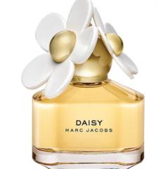 Парфюмерия Marc Jacobs Парфюмированная вода Daisy, 30 мл