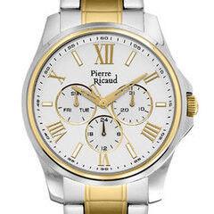 Часы Pierre Ricaud Наручные часы P21090.2163QF