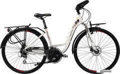 Велосипед Cronus Велосипед Adonis 310 (Acera)