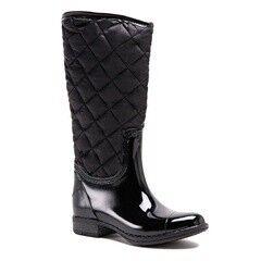 Обувь женская Platini Сапоги женские 0543129
