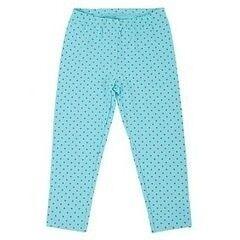 Одежда для дома детская Mark Formelle Бриджи для девочек Модель: 137007