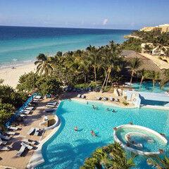 Туристическое агентство Jimmi Travel Отдых на Кубе, Melia Las Americas 5*