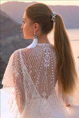 Свадебный салон Rafineza Свадебное платье Jennifer