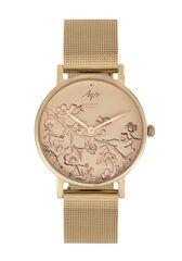 Часы Луч Женские часы «Shine» 398378664