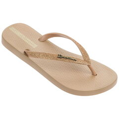 Обувь женская Ipanema Сланцы Lolita III Fem 81739-20776