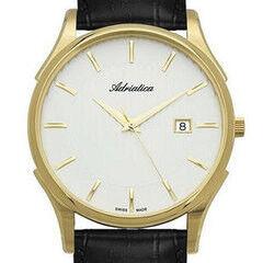 Часы Adriatica Наручные часы A3146.1213Q