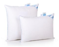 Подарок Белашофф Пуховая подушка премиум класса «Ника» 50х70 ПН 1-2