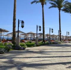 Туристическое агентство Мастер ВГ тур Пляжный aвиатур в Египет, Макади-Бэй, Prima Life Makadi 5*