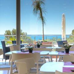 Горящий тур VIP TOURS Пляжный aвиатур в Испанию, Medplaya Albatros Family 3*