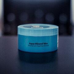 Уход за волосами Mon Platin Аква минерал воск для укладки волос, 280 мл