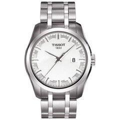 Часы Tissot Наручные часы T035.410.11.031.00