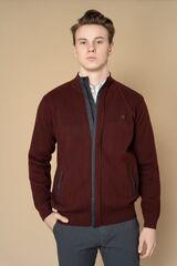 Кофта, рубашка, футболка мужская Etelier Кардиган мужской  tony montana T1029