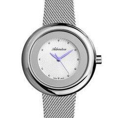 Часы Adriatica Наручные часы A3813.5143Q