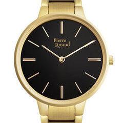 Часы Pierre Ricaud Наручные часы P22034.1114Q
