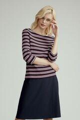 Кофта, блузка, футболка женская Elis Блузка женская арт. BL1471K