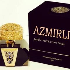 Парфюмерия Azmirli Парфюмированная вода 77, 30мл