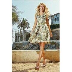 Платье женское Art Ribbon Платье женское 2231