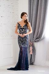 Вечернее платье Le Rina Вечернее платье Ketrin