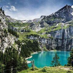 Туристическое агентство Отдых и Туризм Экскурсионный автобусный тур «Швейцария - Италия делюкс»