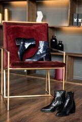 Обувь женская Baldinini Ботинки женские 6