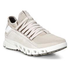 Обувь женская ECCO Кроссовки MULTI-VENT 880103/58261