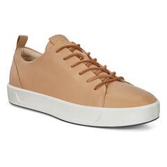 Обувь женская ECCO Кеды SOFT 8 450933/01343