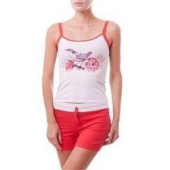 Одежда для дома женская Mark Formelle Пижама женская Модель: 562206