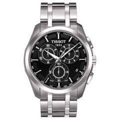 Часы Tissot Наручные часы T035.617.11.051.00
