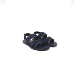 Обувь мужская Baldinini Сандали Мужские 3