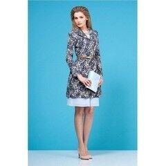 Верхняя одежда женская LA VELA Пальто женское 7055