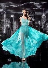 Вечернее платье Papilio Вечернее платье 0103