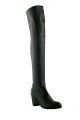 Обувь женская Strategia Сапоги женские 2056d