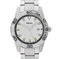 Часы DOXA Наручные часы Open Water 702.10.021.10