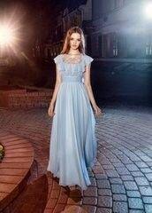 Вечернее платье Papilio Вечернее платье 203