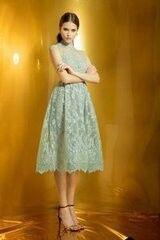 Вечернее платье Papilio Вечернее платье 927