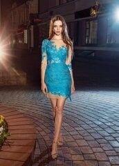 Вечернее платье Papilio Вечернее платье 207