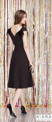 Платье женское Kiara Платье 002