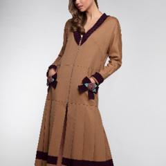 Платье женское Pintel™ Платье Lauris