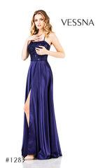 Вечернее платье Vessna вечернее платье №1283